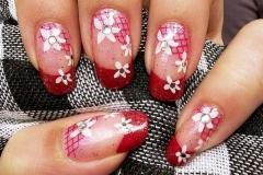 gde-krasota_1000_ideas_of_manicure-0070