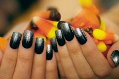 gde-krasota_1000_ideas_of_manicure-0071