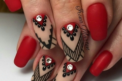 gde-krasota_1000_ideas_of_manicure-0072