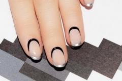 gde-krasota_1000_ideas_of_manicure-0075