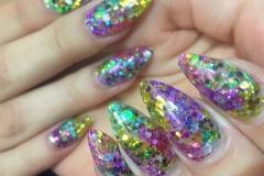 gde-krasota_1000_ideas_of_manicure-0078