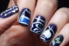 gde-krasota_1000_ideas_of_manicure-0079