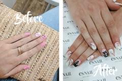 gde-krasota_1000_ideas_of_manicure-0080