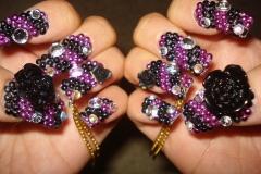gde-krasota_1000_ideas_of_manicure-0081