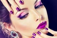 gde-krasota_1000_ideas_of_manicure-0086
