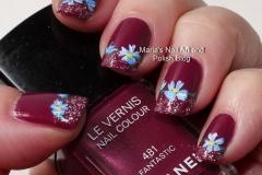 gde-krasota_1000_ideas_of_manicure-0088
