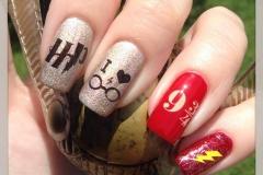 gde-krasota_1000_ideas_of_manicure-0089