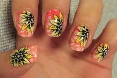 gde-krasota_1000_ideas_of_manicure-0090
