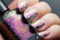 gde-krasota_1000_ideas_of_manicure-0092