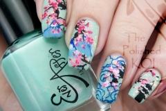 gde-krasota_1000_ideas_of_manicure-0093