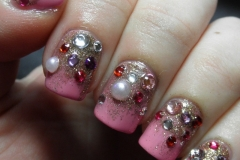 gde-krasota_1000_ideas_of_manicure-0094