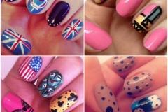 gde-krasota_1000_ideas_of_manicure-0095