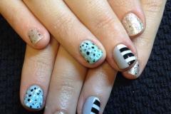 gde-krasota_1000_ideas_of_manicure-0096