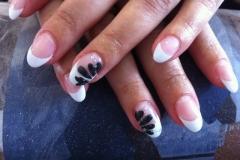 gde-krasota_1000_ideas_of_manicure-0099