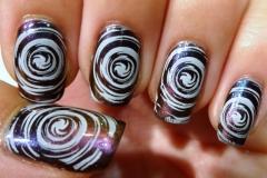gde-krasota_1000_ideas_of_manicure-0100