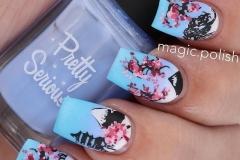 gde-krasota_1000_ideas_of_manicure-0101