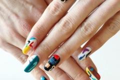 gde-krasota_1000_ideas_of_manicure-0103