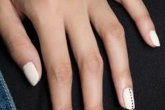 gde-krasota_1000_ideas_of_manicure-0104