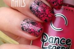 gde-krasota_1000_ideas_of_manicure-0105