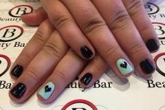 gde-krasota_1000_ideas_of_manicure-0109