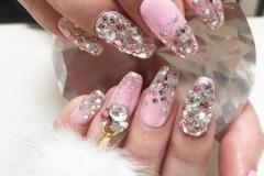 gde-krasota_1000_ideas_of_manicure-0111