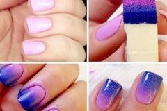 gde-krasota_1000_ideas_of_manicure-0112
