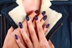 gde-krasota_1000_ideas_of_manicure-0114