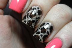 gde-krasota_1000_ideas_of_manicure-0116