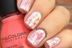 gde-krasota_1000_ideas_of_manicure-0118