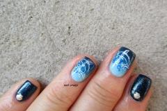 gde-krasota_1000_ideas_of_manicure-0120