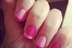 gde-krasota_1000_ideas_of_manicure-0121