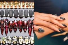 gde-krasota_1000_ideas_of_manicure-0122