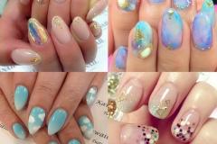 gde-krasota_1000_ideas_of_manicure-0123