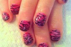 gde-krasota_1000_ideas_of_manicure-0125