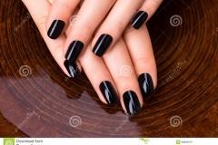 gde-krasota_1000_ideas_of_manicure-0127
