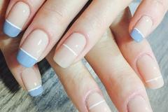 gde-krasota_1000_ideas_of_manicure-0128