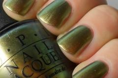 gde-krasota_1000_ideas_of_manicure-0129