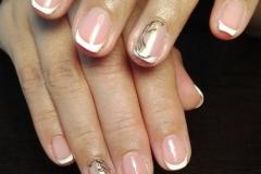 gde-krasota_1000_ideas_of_manicure-0130