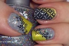 gde-krasota_1000_ideas_of_manicure-0131