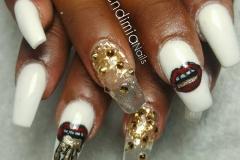 gde-krasota_1000_ideas_of_manicure-0132