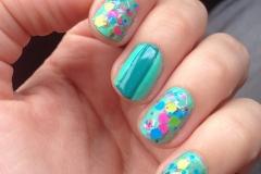 gde-krasota_1000_ideas_of_manicure-0133