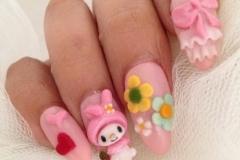gde-krasota_1000_ideas_of_manicure-0134