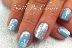 nail art kerruticles marina design beautiful nails pinterest crazy marina manicure ideas for winter design beautiful nails pinterest crazy burgundy nude gold