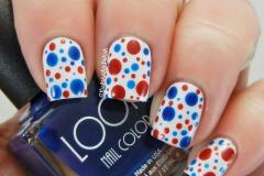 gde-krasota_1000_ideas_of_manicure-0136