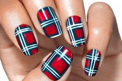 gde-krasota_1000_ideas_of_manicure-0139