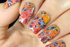 gde-krasota_1000_ideas_of_manicure-0140