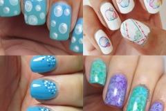gde-krasota_1000_ideas_of_manicure-0141
