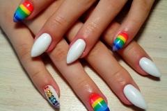 gde-krasota_1000_ideas_of_manicure-0142