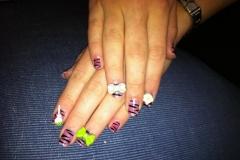 gde-krasota_1000_ideas_of_manicure-0143
