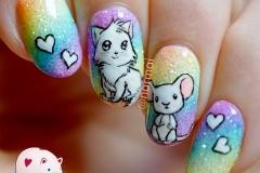 gde-krasota_1000_ideas_of_manicure-0144